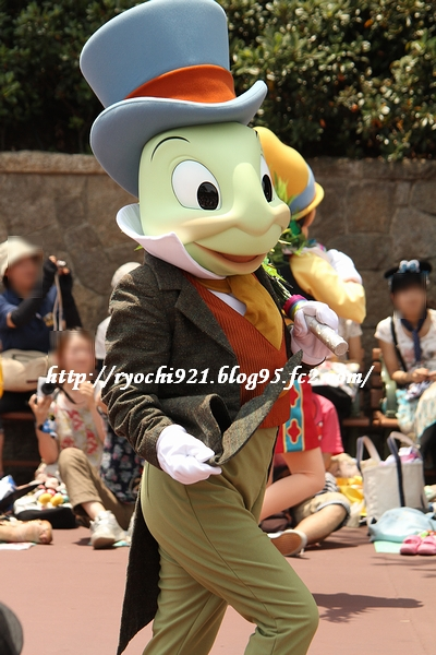 2011_7_3 054
