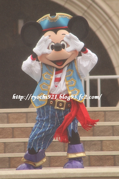 2011_7_17 391