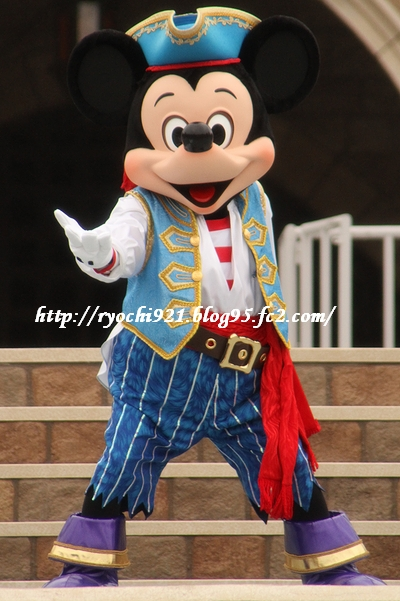 2011_7_17 380