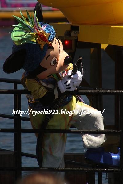 2011_7_17 117