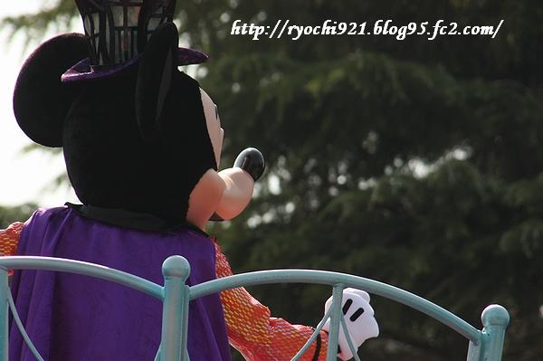 2010_9_10 241