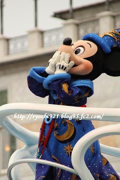 2011_9_19 200