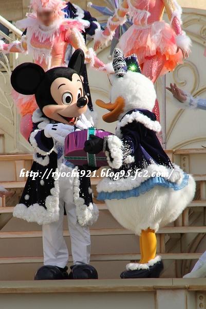 2010_12_11 191