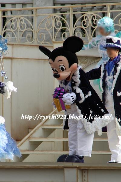 2010_12_11 174