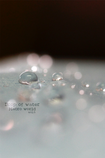 Drop-of-water-1.jpg