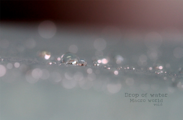 Drop-of-water-2.jpg