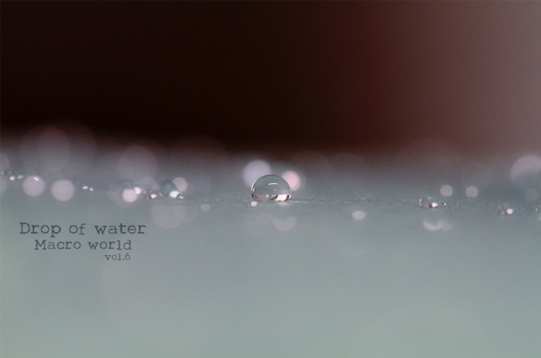 Drop-of-water-3.jpg