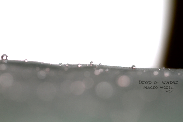 Drop-of-water-4.jpg