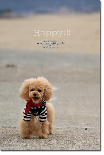 Happy!.jpg