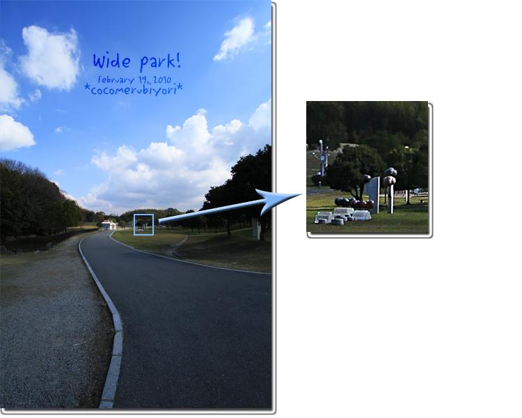 Wide-park!.jpg
