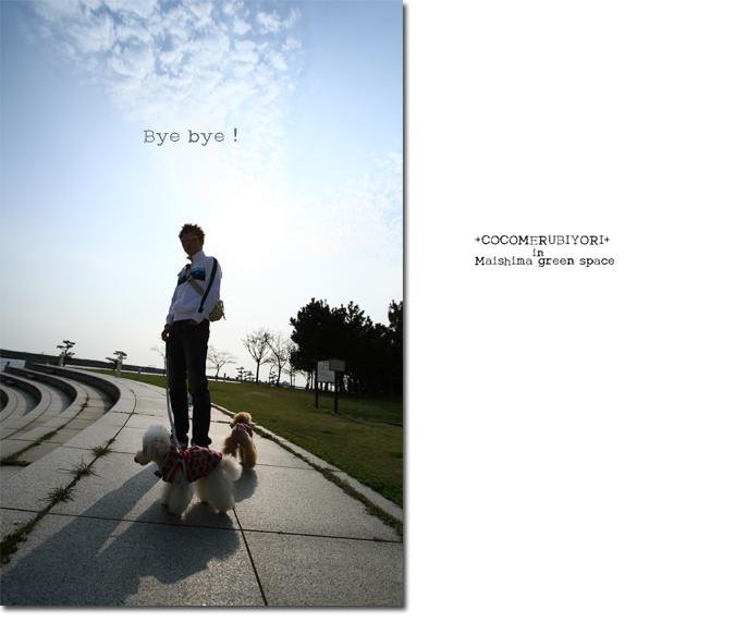 bye-bye!.jpg