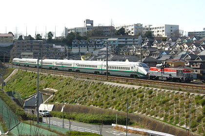 20090312 de10 1664