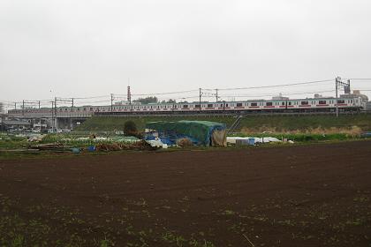 20090401 5000