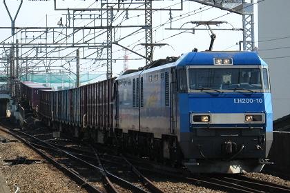 20090403 eh200 10