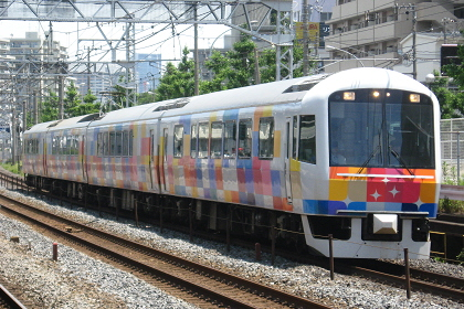 20090602 485