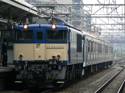20100614 ef64 1030