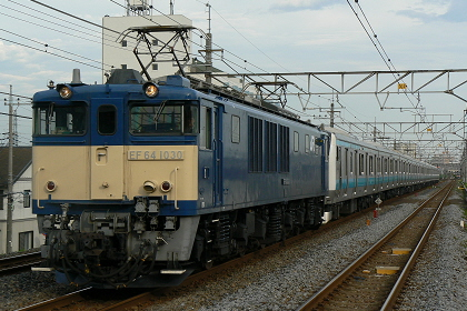 20090710 ef64 1030
