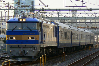 20100403 ef510 501