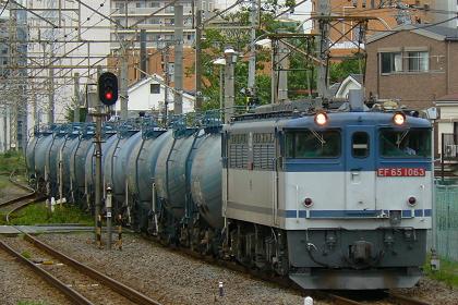 20100813 ef65 1063