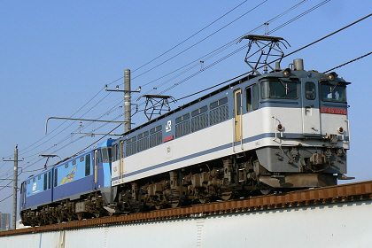 20100824 ef65 1076