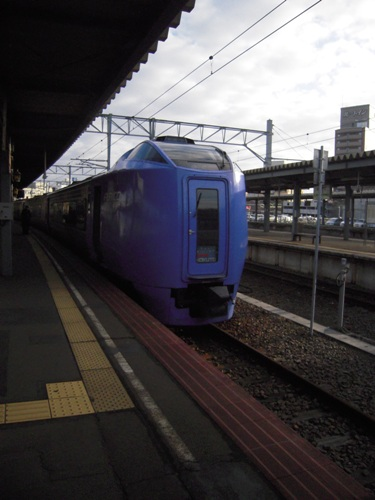 h106.jpg