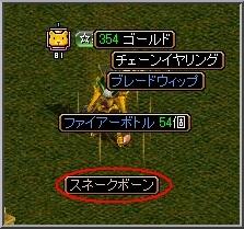 U_20091229065334.jpg