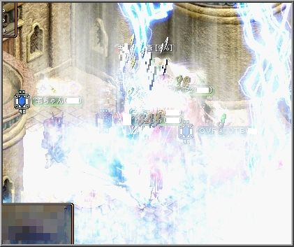 buru-2_20100418013417.jpg