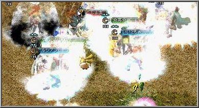koro5_20101209013903.jpg