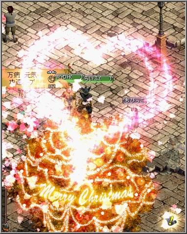kuri3_20101226002609.jpg