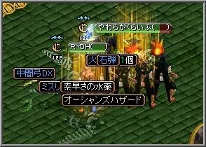 rs2_20100408160931.jpg
