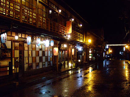 hanayatokubei