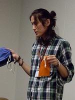 ryouji1122-1.jpg