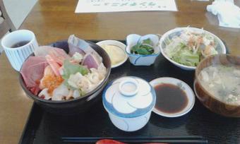suzuki-3.jpg