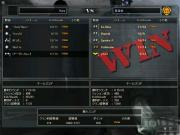 ScreenShot_106.jpg