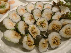091219ケータリング・寿司