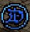 DOLPHIN紋章