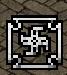 露店組合紋章