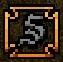 Sand Castle G紋章