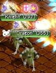 Knightどうした!?