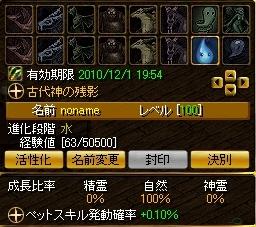 641ミニP