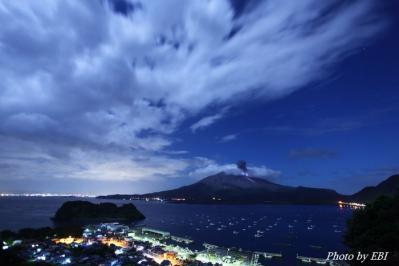 夜間撮影2011.9.11_01jpg
