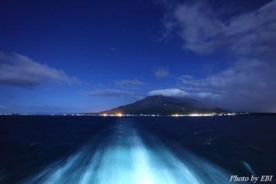 夜間撮影2011.9.11_02jpg