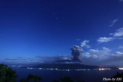 夜間撮影2011.9.11_03jpg
