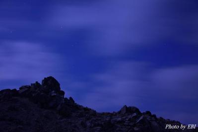 夜間撮影_04