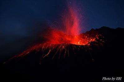 噴火画像_01