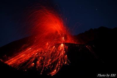 噴火画像_02