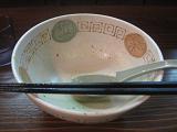 s-nakaMURA20 (2)