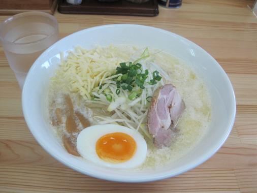 Sirokuma10.jpg