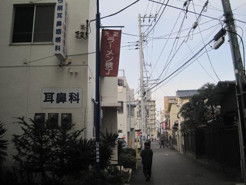chigasaki11.jpg