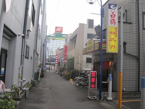 chigasaki12.jpg